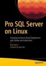 Why SQL Server on Linux?