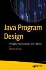Modular Software Design