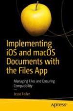 Using Documents