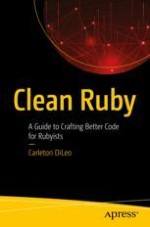 The Qualities of Clean Code