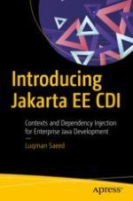 What Is Java EE?