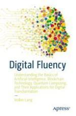 Digitalization and Digital Transformation