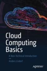 Cloud Foundations