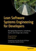Focusing on Software Development Outcomes Instead of Outputs