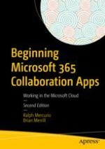 Welcome to Microsoft 365