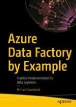 Creating an Azure Data Factory Instance