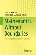 The Planar Inverse Problem of Dynamics