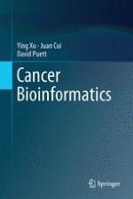 Basic Cancer Biology