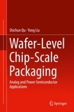 Demand and Challenges for Wafer-Level Chip-Scale Analog and Power Packaging
