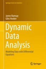 Introduction to Dynamic Models