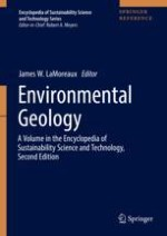 Environmental Geology: Introduction