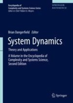 System Dynamics: Introduction