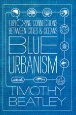 The Urban-Ocean Connection