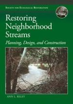 Is The Restoration of Urban Streams Possible?