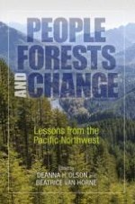Introduction: The Human-Forest Ecosystem