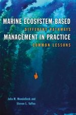 Drawing Lessons from Experience in Marine Ecosystem-Based Management