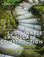"Basic Principles: ""Sustainability"" in Context"