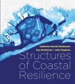 Designing for Coastal Resiliency