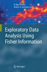 Introduction to Fisher Information: Its Origin, Uses, and Predictions