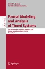 Stochastic Temporal Logic Abstractions: Challenges and Opportunities