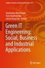 Including Software Aspects in Green IT: How to Create Awareness for Green Software Issues