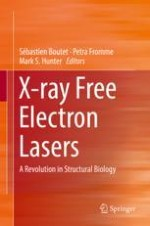 X-Ray Free Electron Lasers and Their Applications