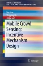 Introduction to Mobile Crowd Sensing