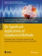 Rupture Dynamics and Seismic Radiation on Multi-scale Geometrically Complex Faults