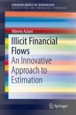 Illicit Financial Flows: Conceptual and Operational Issues