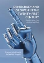 Introduction: Democracy, Innovation and Growth