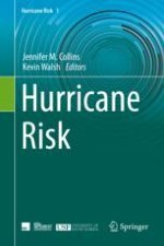 Issues of Importance to the (Re)insurance Industry: A Timescale Perspective