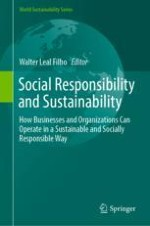 Reviewing the Stakeholder Value Creation Literature: Towards a Sustainability Approach