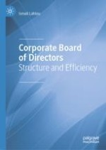 The Impact of Corporate Board Characteristics on Firm Value: A Literature Survey