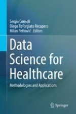 Data Science in Healthcare: Benefits, Challenges and Opportunities