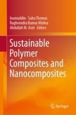 Processing, Characterization and Application of Micro and Nanocellulose Based Environmentally Friendly Polymer Composites