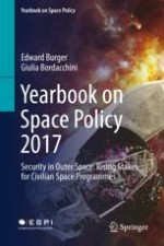 Global Space Policies and Programmes