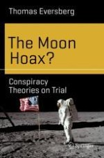 Prologue: The Conspiracy of the Faked Moon Landings