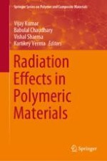 Effects of Radiation on the Environment