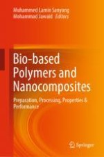 Renewable Resource-Based Polymers