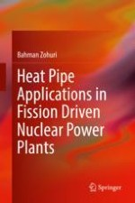 Why Nuclear Power Plant Energy