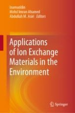 Green Approach: Microbes for Removal of Dyes and Metals via Ion Binding