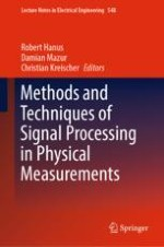 Measurements of Gas Phase Velocity in Liquid Metal by Means of Ultrasonic Pulse-Echo Method