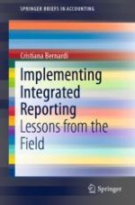 Integrated Reporting (<IR>): The State of the Art?