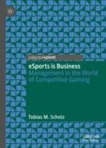 Introduction: The Emergence of eSports