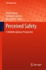 "What Is ""Safety"" and Is There ""Optimal Safety"" in Engineering?"
