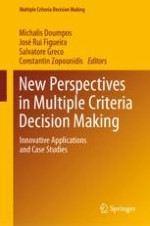 New Trends in Preference, Utility, and Choice: From a Mono-approach to a Multi-approach