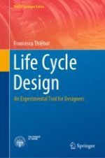 Life Cycle and Sustainability: Concepts and Keywords
