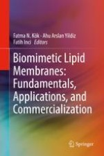 Structural and Mechanical Characterization of Supported Model Membranes by AFM