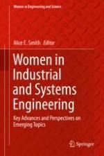 Lillian Moller Gilbreth: An Industrial Engineering Pioneer
