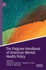 Mental Health Policy: Fundamental Reform or Incremental Change?